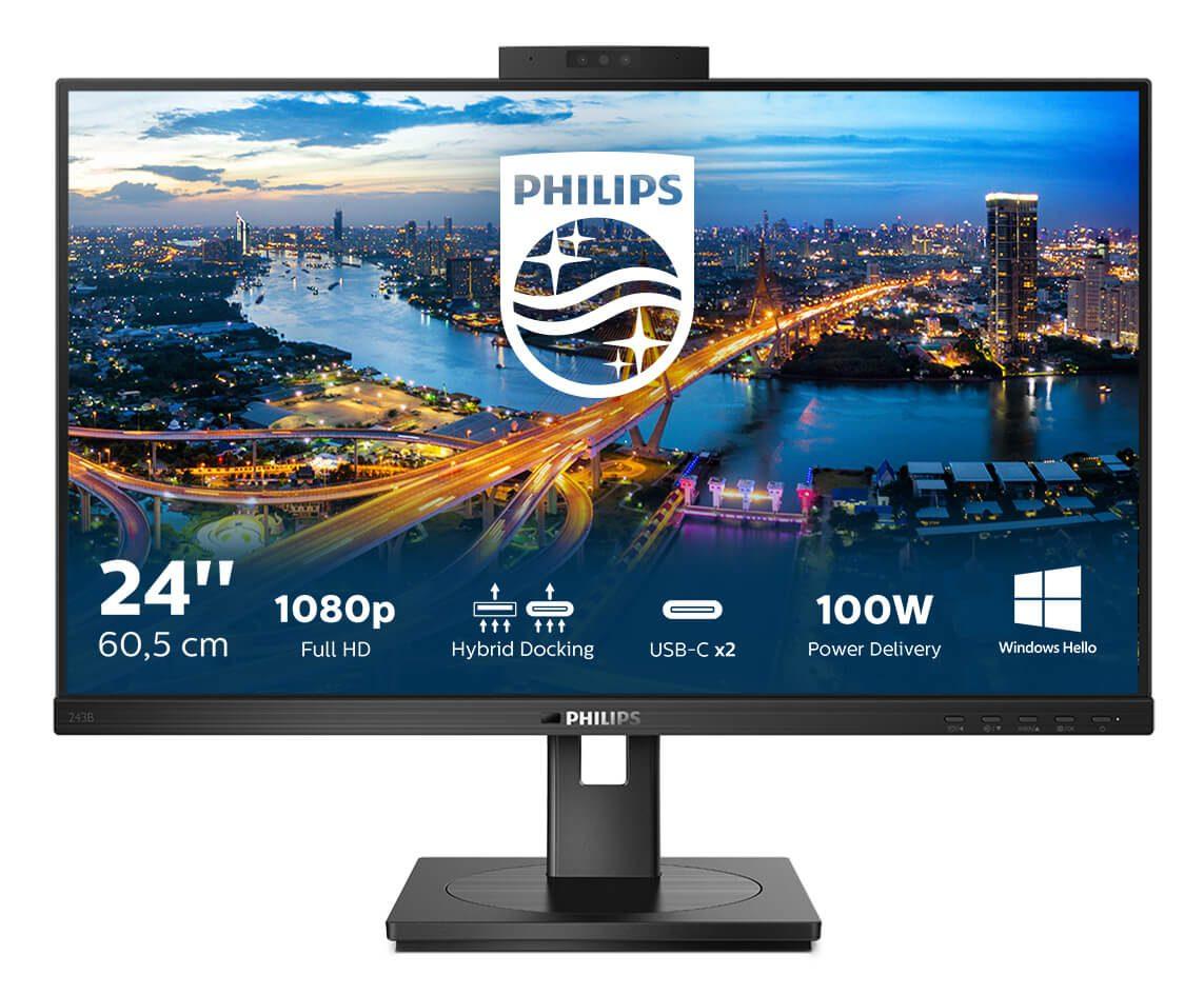Philips 243B1JH