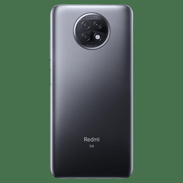 Redmi Note 9T 5G orange