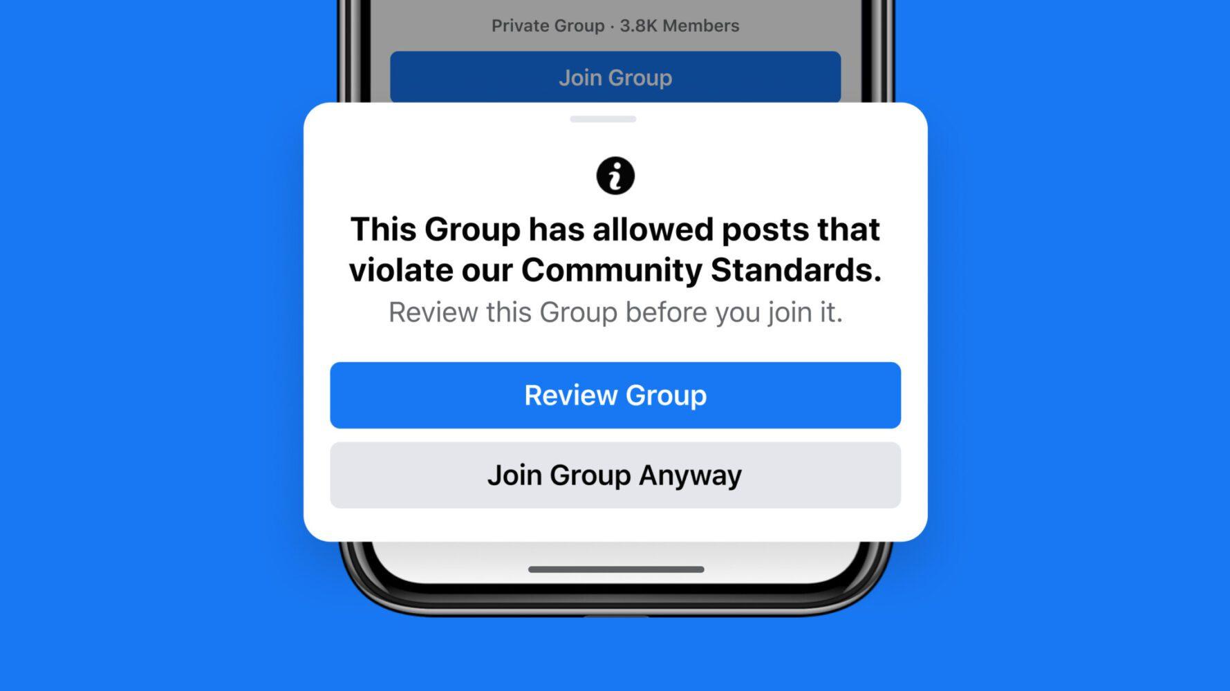 grupurile facebook