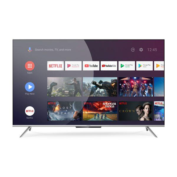 allview smart tv ePlay7100
