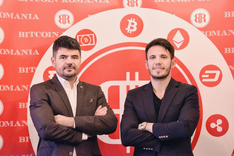 ceo bitcoin romania despre numarul de utilizatori