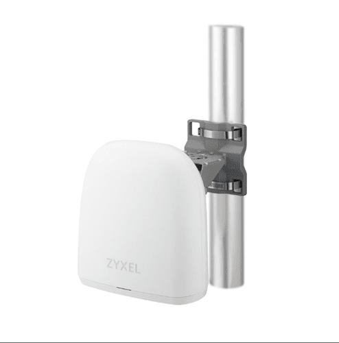 Zyxel NWA1123