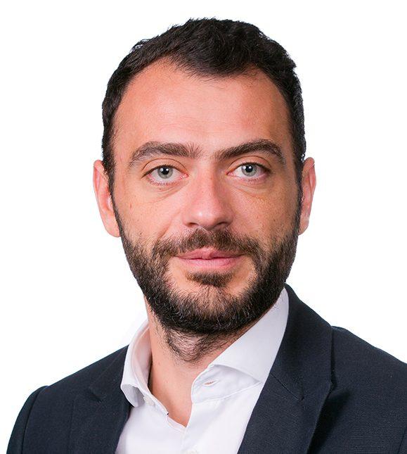 fondator Arctic despre piata IT&C România