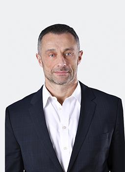 Igor Epshteyn oportunități angajare IT&C
