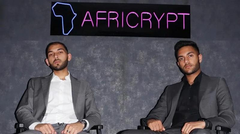 furt bitcoin 2021