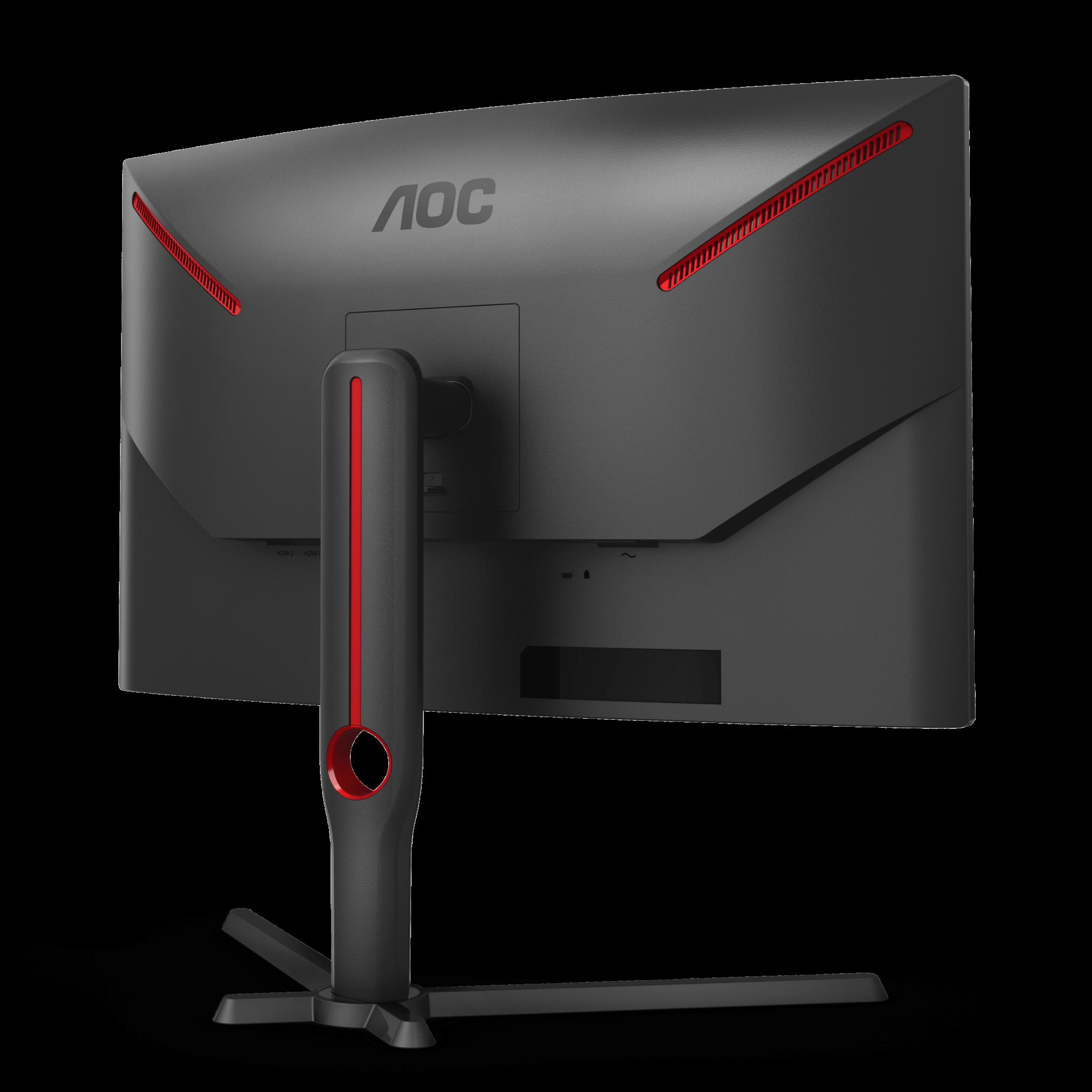 AOC GAMING G3