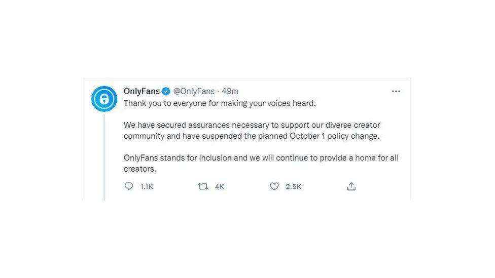 pornografie onlyfans