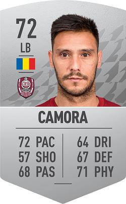 Liga I FIFA 22