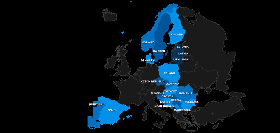 hbo max ajunge oficial în europa