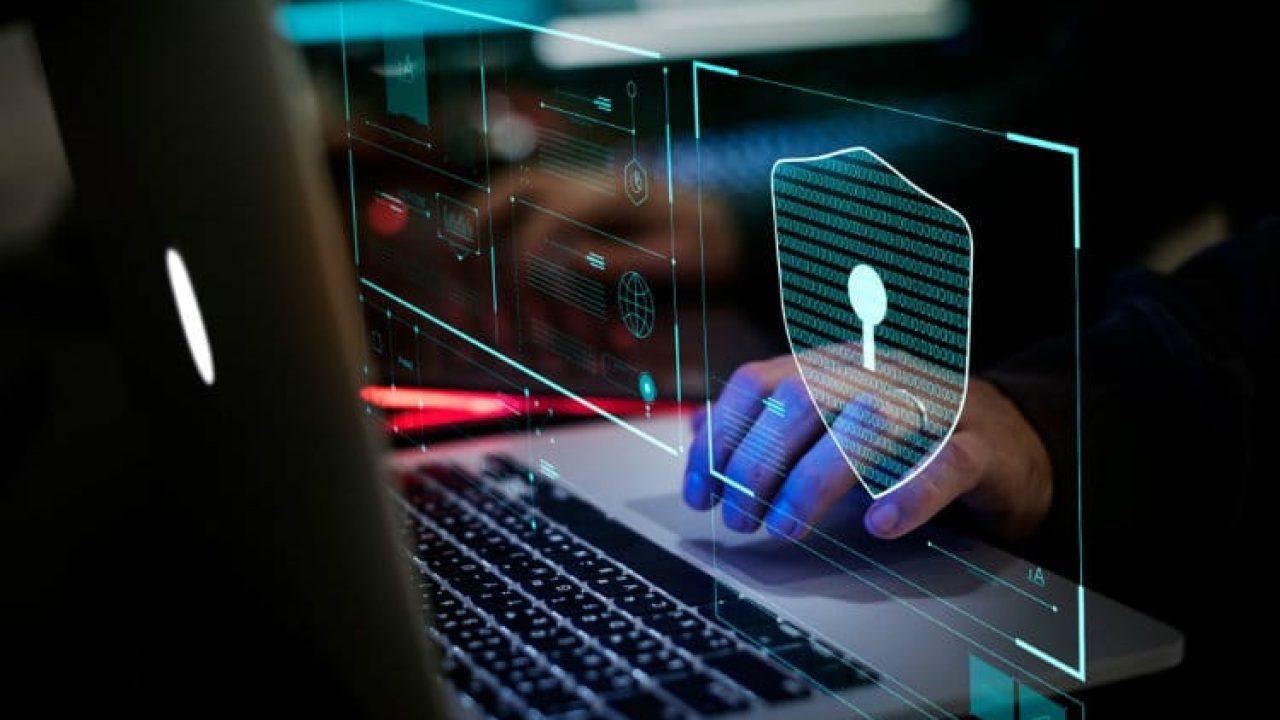 Directoratul Național de Securitate Cibernetică