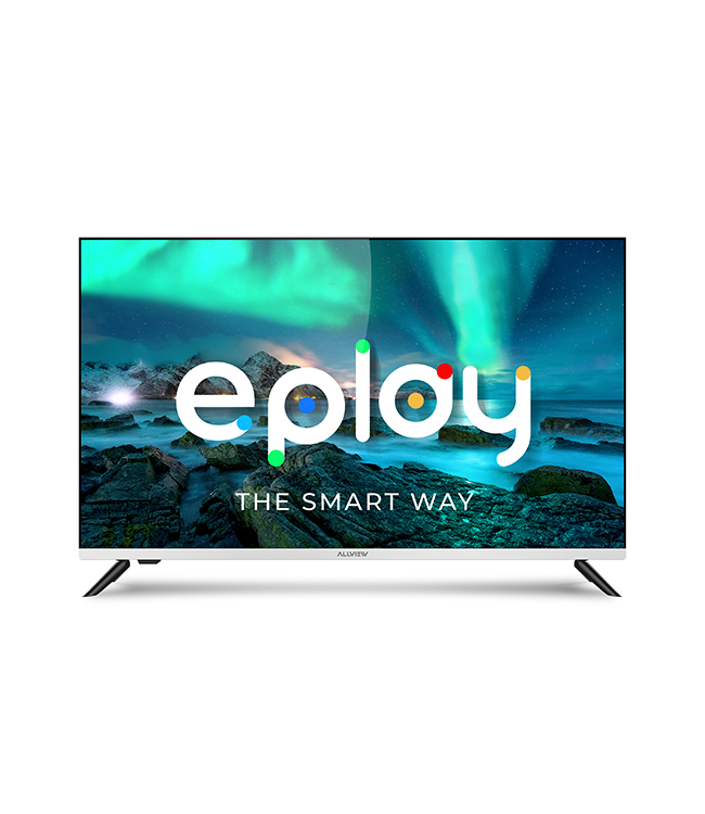 Allview 32ePlay6500-H/1 Smart